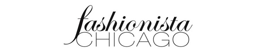 fashionista Chicago logo
