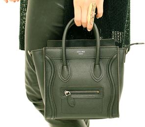 Celine-Bag