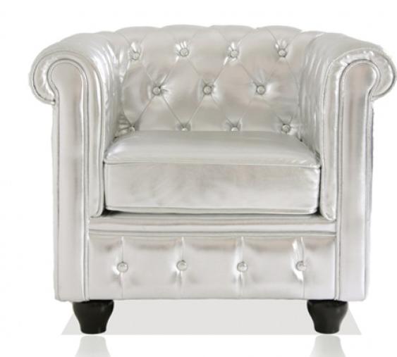 Fourth Of July Furniture Sales: Fashion Forward Modani Furniture Fourth Of July Sale